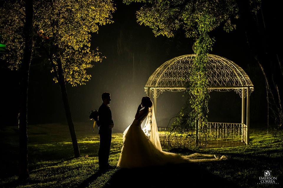 gazebos-uma-opcao-encantadora-para-seu-casamento-5