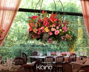 Klaine-vale18
