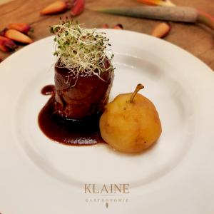 Klaine_gastronomie-vale05B