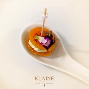 Klaine_gastronomie-vale14