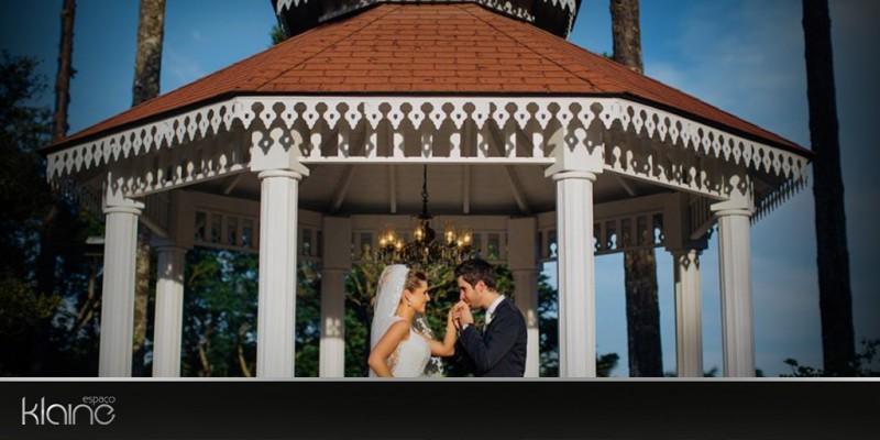 espaco-klaine-gazebo-casamento